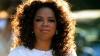 Suma INCREDIBILĂ pe care a obținut-o Oprah Winfrey printr-o simplă postare pe Twitter