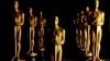 Scadalul de rasism de la Oscar. Anunțul făcut de Academia americană de film