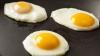 În ce moment al zilei este cel mai indicat să mâncăm ouă