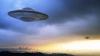 INCREDIBIL! Un pilot militar american spune că a observat un OZN