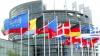 Uniunea Europeană a adoptat cu greutate concluziile asupra procesului de pace în Orientul Mijlociu