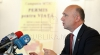 Pavel Filip, după discuţiile cu societatea civilă: Multe propuneri bune se vor regăsi în programul de guvernare