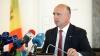 """Filip: """"Prima tranşă de bani acordată de România ţării noastre va ajunge înaintea unui acord cu FMI"""""""