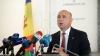 Revista presei: Nominalizarea lui Filip la funcţia de premier poate pune capăt incertitudinii politice