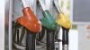 Alte două companii petroliere au afişat astăzi PREŢURI MAI MICI la combustibil