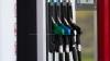 Două companii petroliere ieftinesc, din nou, carburanţii. PREŢURI