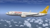 Comunicare aeriană perturbată. Autorităţile din Rusia refuză să elibereze vize