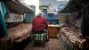 Tot mai mulţi deţinuţi din Moldova evadează din realitate prin lectură