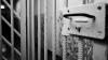 ANI GREI de închisoare pentru doi ucigaşi. I-au tăiat mâna unui bărbat şi au aruncat-o într-un parc