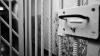 La 17 ani a fost condamnat la 11 ani de închisoare. INFRACŢIUNILE GRAVE comise de un minor din Hînceşti