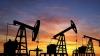 Prețul petrolului se prăbușește vertiginos. Privirile se îndreaptă spre economia Chinei