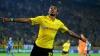 Cel mai important jucător din lotul Borussiei Dortmund a fost desemnat fotbalistul anului în Africa