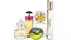 Lucruri mai puțin știute despre parfumuri. Trucuri şi recomandări utile