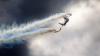"""(VIDEO) Japonia a prezentat primul său avion de luptă """"INVIZIBIL"""""""