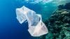 În curând, masa deşeurilor plastice din oceanul planetar riscă să o depăşească pe cea a peştilor