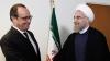 Iranul păşeşte puternic pe arena mondială. Rezultatele vizitei preşedintelui de la Teheran în Franţa