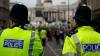 Stare de urgență! Mai multe școli din Marea Britanie și Franța, închise din cauza unor alarme cu bombă