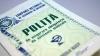 Tot mai mulți moldoveni își cumpără poliță medicală. Până când poți beneficia de reduceri