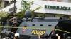 O grupare având legături cu Statul Islamic, suspectată de comiterea atacurilor de la Jakarta