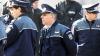 Un polițist român a devenit VEDETĂ pe Internet! Ce le-a scris unor șoferițe (FOTO)