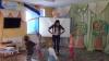 Nimeni nu se aştepta la aşa ceva! Viaţa secretă a unei educatoare i-a revoltat pe părinţi (VIDEO 18+)