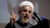 Iranul nu va prezenta scuze oficiale pentru atacul asupra ambasadei Riadului la Teheran
