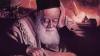 Profeţiile TERIFIANTE ale lui Nostradamus pentru anul 2016