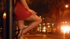 Misiune sub acoperire cu final ȘOCANT! Un polițist a fost violat de trei prostituate