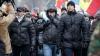 Veteranii războiului de pe Nistru AVERTIZEAZĂ: Forţele pro-ruse din Moldova pregătesc un război hibrid