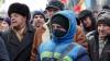 ÎNGRIJORAREA liderului unionist George Simion privind protestul pus la cale de Năstase, Usatîi și Dodon
