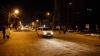 VICTIMELE PROTESTULUI din Capitală: Câte persoane au primit îngrijire medicală