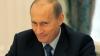 Putin este elev în Uganda! Are rezultate remarcabile la școală și este lăudat de profesori