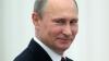 """""""Este din Biblie!"""" Declarația lui Putin care ridică SERIOASE SEMNE DE ÎNTREBARE"""