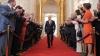 Kremlinul a respins acuzațiile de corupţie la adresa lui Putin și a cerut DOVEZI CONCRETE