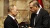 TURCIA versus Rusia: Ankara a făcut o ameniţare pe care Moscova o consideră amuzantă