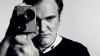 Universurile lui Tarantino! Regizorul confirmă că filmele sale sunt legate între ele