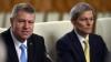 Asigurările date de preşedintele Klaus Iohannis şi premierul Dacian Cioloş pentru Moldova