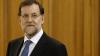 Spania: Rajoy renunță pentru moment să formeze un guvern