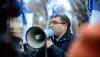 DOSAR PENAL: Preşedintele ţării s-a plâns procurorilor pe Renato Usatîi. Câţi ani de puşcărie riscă