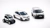 Rechemare în service: Renault a detectat probleme la motor