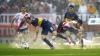 Nebunie în Argentina! Derby-ul dintre Boca Juniors şi River Plate, pe muchie de cuțit