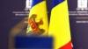 Președintele Germaniei, interesat de unirea României cu Moldova. Despre ce a discutat cu ambasadorul Oleg Serebrian