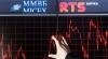 EXPERT: Cum ar putea Rusia să profite de la prăbuşirea preţului la ţiţei