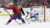 SURPRIZE ÎN HNL: Washington Capitals a fost învinsă de codaşa Columbus Blue Jakets