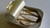 Lucrul neştiut despre sardinele din conserve. Mai mănânci?