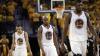 Răsturnare de situaţie! Golden State Warriors a suferit prima înfrângere după 7 victorii consecutive