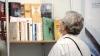 TOPUL celor mai vândute cărţi în 2015. Autorii contemporani care au devenit preferaţii moldovenilor