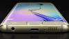 Vor fi lansate în curând. Acestea sunt noile Samsung Galaxy S7 și Galaxy S7 Edge (VIDEO)