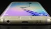"Samsung pregăteşte Programul ""Rabla"" pentru telefoane"
