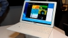 Rivalul de moarte al Microsoft Surface? Galaxy TabPro S ar putea fi cel mai ușor PC (FOTO)